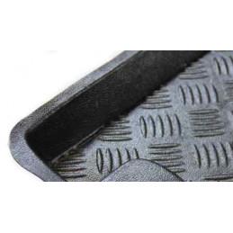Tapis de protection coffre Audi Q5