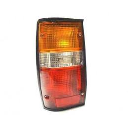 01323006 Feu arrière gauche Mitsubishi L200 1987 a 1992 39,99 €