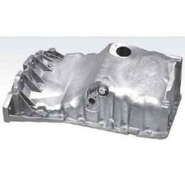 Carter d'huile moteur Alu Audi a4 a6 Vw Passat 1.9 Tdi