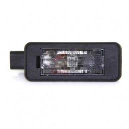 PG4654E Feu éclaireur de plaque arrière droit ou gauche 22,90 €
