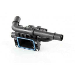 Boitier d'eau thermostat C2 C3 C4 C5 Picasso 1007 206 307 407 1.4l 1.6l