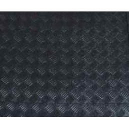 102118 Tapis de protection de coffre BMW X3 F25 35,00 €