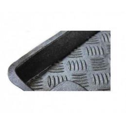 Tapis en caoutchouc pour coffre de Citroen DS5