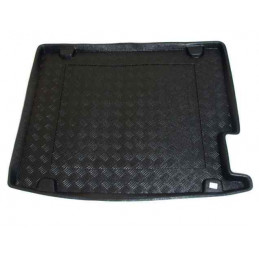 102128pl Tapis de protection coffre BMW X4 34,00 €