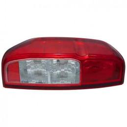 DPA2105L Feu arrière gauche Nissan Navara 79,00 €