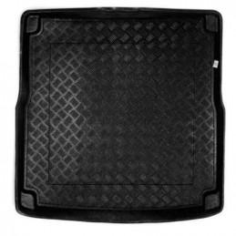 Tapis de protection en plastique de coffre Audi A4 Break