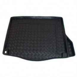 Tapis bac de protection de coffre Mercedes CLA
