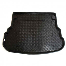 Tapis de protection de coffre Mercedes GLK