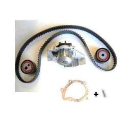 Kit distribution avec pompe a eau Xanta Xsara Picasso 206 306 406 307