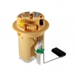 Pompe de gavage avec jauge Citroen Xsara Hdi