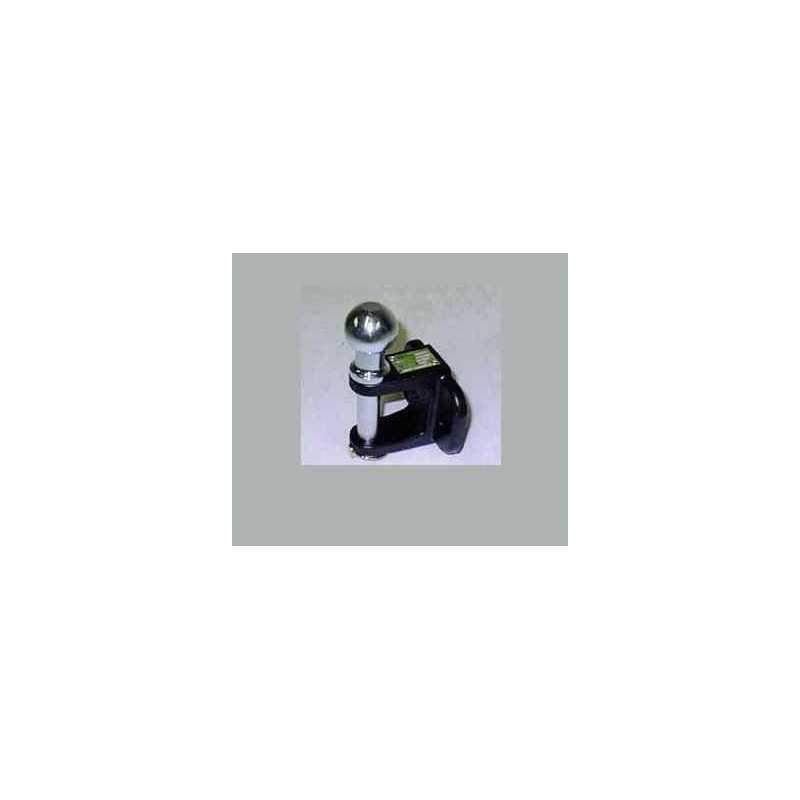 A6C Chape mixte crochet attelage 78,00 €