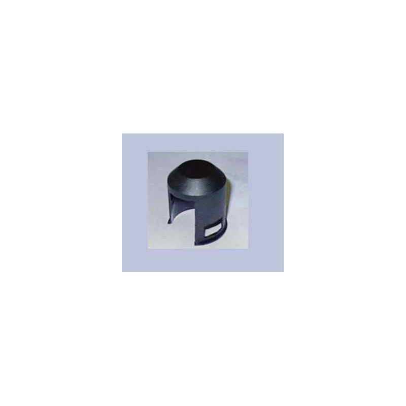 QDSC Cache boule pour quille QDSO 9,98 €