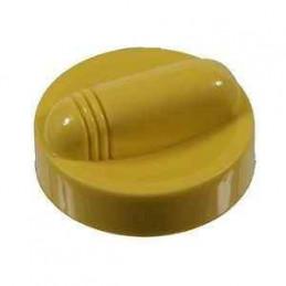 Bouchon remplissage d'huile Clio Kangoo 1.5 Dci