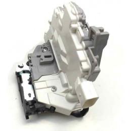 118020 Gache arrière droit moteur fermeture centralisé Seat Altea Leon Toledo 96,90 €