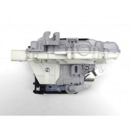 118019 Gache arrière gauche moteur fermeture centralisé Seat Altea Leon Toledo 96,90 €