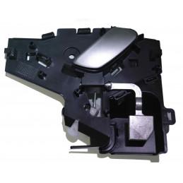 CT2501-RL Poignée de porte arrière gauche Citroen C5 32,90 €
