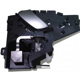 CT2501-RR Poignée de porte arrière droite Citroen C5 32,90 €