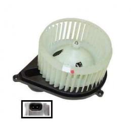 817005 Pulseur d'air ventilateur Citroen Jumper Peugeot Boxer Fiat Ducato 72,50 €