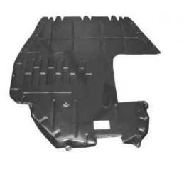 1323346 Cache protection, plastique sous moteur Audi A3 Vw Bora Golf 4 Golf 5 Break Jetta New Beetle BV Auto Essence Diesel 6...