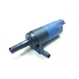Pompe de lave Phare C4 C5 C8 307 407 508 807 Laguna 2 Espace
