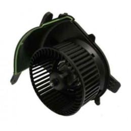 Pulseur d'air ventilateur intérieur pour Renault Scenic 2 et Grand Scenic 2