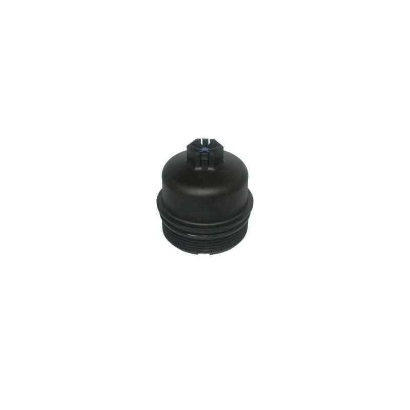 3837 Couvercle filtre a huile Citroen Fiat Ford Mini Peugeot 11,99 €