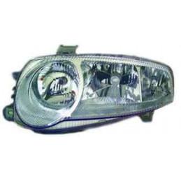 03102501 Optique Droit Alfa Romeo 147 77,16 €