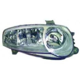 03102502 Optique Gauche Alfa Romeo 147 76,80 €