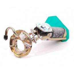 37011 Pompe a essence Bmw E30 318i - 318is - 320i - 325i - 325ix - M3 89,90 €