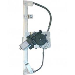3067502 Leve vitre electrique avant gauche Fiat 500 89,70 €