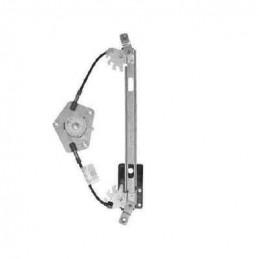 114680 Mecanisme de leve vitre arriere droit Volkswagen Passat 55,00 €