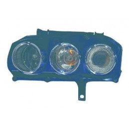 03222502 Optique Avant Gauche Alfa Romeo Spider 115,00 €