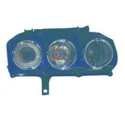 AA0602501 Optique Avant Droit pour Alfa Romeo 159 Brera Spider à partir de 2006 119,00 €