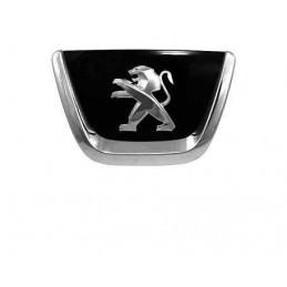 Emblème sigle Peugeot 308