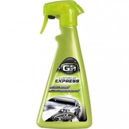 Lustreur Express 500ml GS27