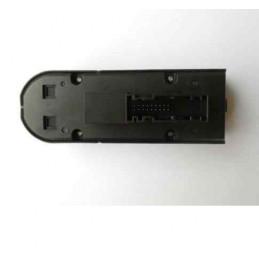 Bouton leve-vitre rétroviseur électrique Astra H Zafira B