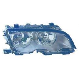 optique e46 coupe