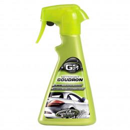 Nettoyant Goudron Gs27 250ml
