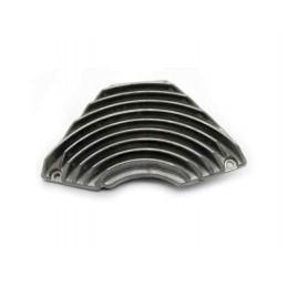 111036 Résistance élément de commande chauffage climatisation Audi A4 Vw Passat Skoda Superb 39,90 €