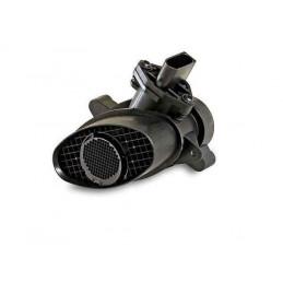 Debimetre d'air pour Serie 3 5 7 E46 E39 E38 X5 E53 Diesel