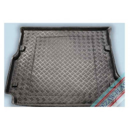 103402PL Tapis de protection coffre Land Rover Discovery 37,90 €
