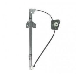 Mecanisme leve vitre droit Modele Confort Iveco Daily