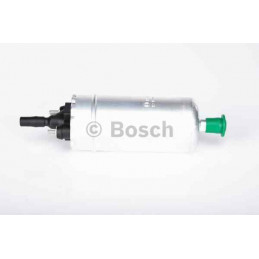 Pompe a carburant Bosch 0...