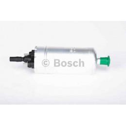 0580464089 Pompe a carburant Bosch 0 580 464 089 138,00 €