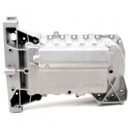 BF-85008 Carter huile moteur Citroen C4 C5 Xsara Picasso 206 307 308 406 407 607 1.8 2.0 16V 86,50 €