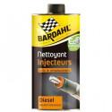 Nettoyant Injecteurs Diesel Bardahl 1litre