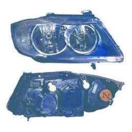 BM0502503 Optique Droit Electrique h7+h7 BMW Série 3 E90 et E91 149,00 €