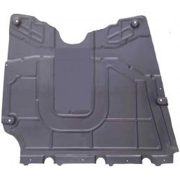 FT0720201 Cache protection sous moteur Fiat Doblo 3 de 02/2010 à 12/2014 65,90 €