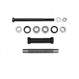 5098 Kit Reparation train arriere Citroen C5 59,90 €