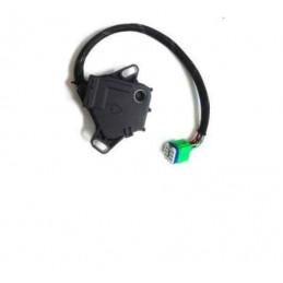 Capteur rotation boite automatique Citroen C5 Ds3 Peugeot 207 307 308 407 Clio 3 Megane Scenic Laguna 2